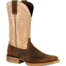 Durango® Rebel Pro™ Coffee Western Boot