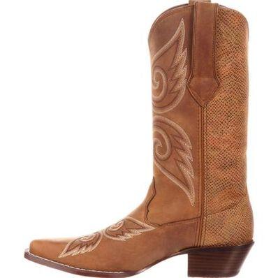 Crush™ by Durango® Women's Western Boot, , large