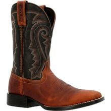 Durango® Westward™ Inca Brown Western Boot