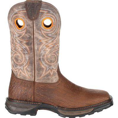Durango® Maverick XP™ Western Work Boot, , large