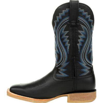 Durango® Rebel Pro™ Black Onyx Western Boot, , large