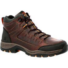 Durango® Renegade XP™ Hickory Brown Hiker