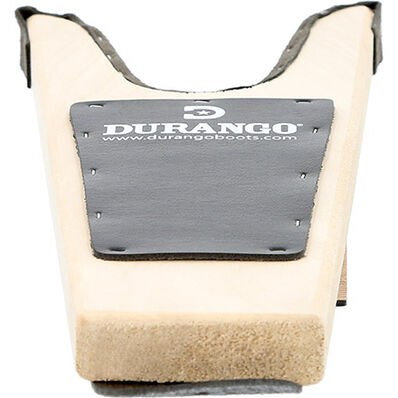 Durango® Boot Jack, , large