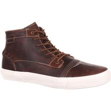 Durango® Music City™ Men's Bucklacer Sneaker
