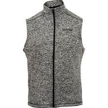 Durango® Unisex Heathered Grey Vest