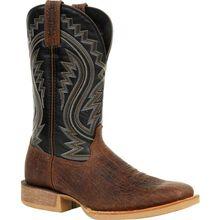 Durango® Rebel Pro™ Acorn Western Boot