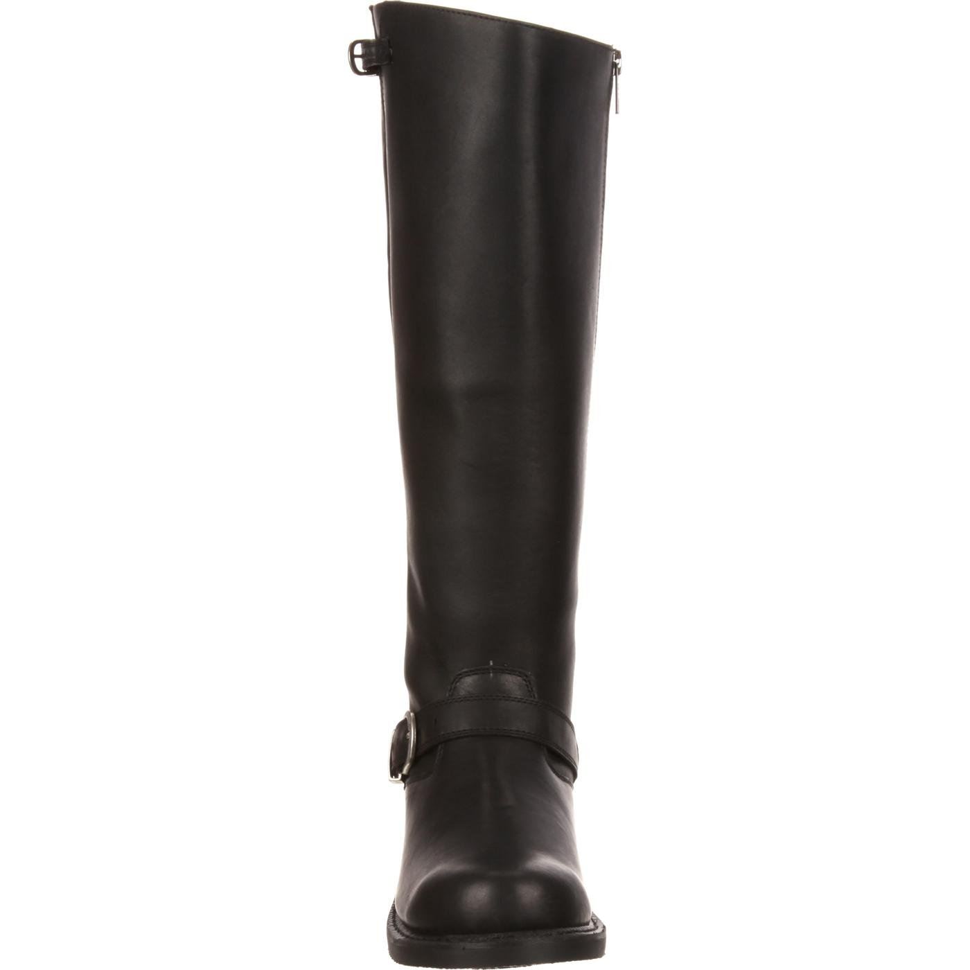 92bc2990d Images. Durango City Women's SoHo Engineer Boot ...