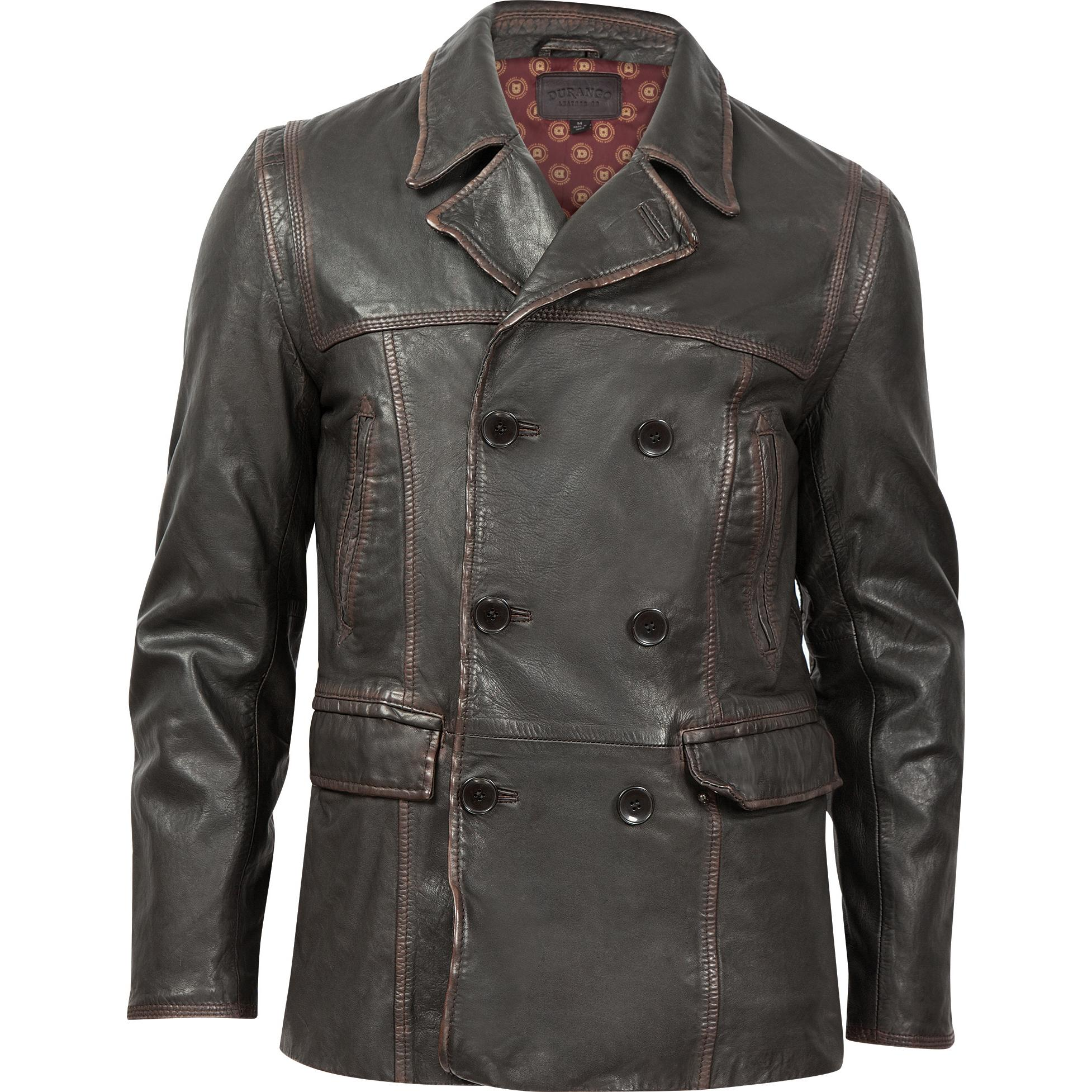 consignment flip leather men black luxury brioni mens rugged coats jacket and it s jackets outerwear rug collections
