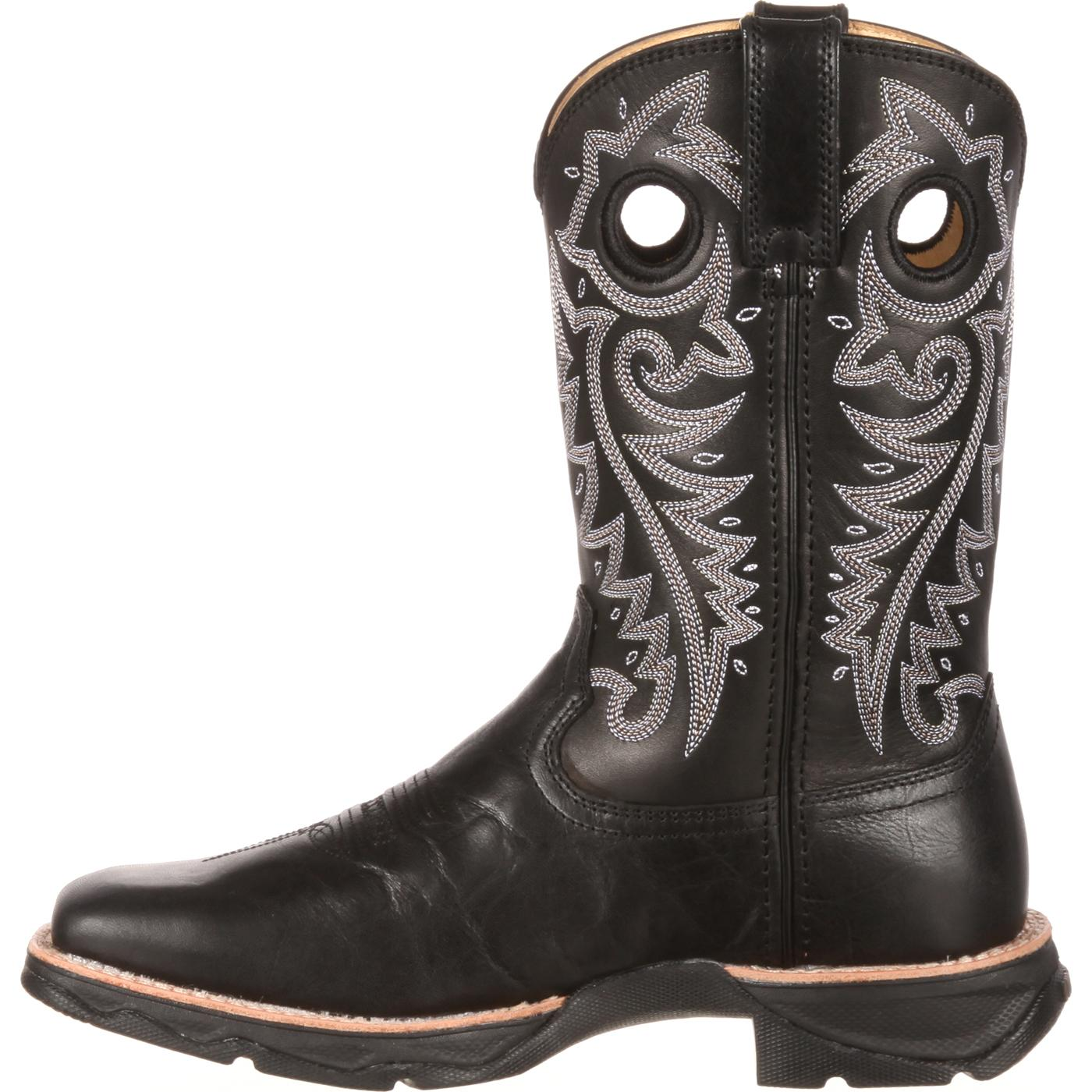 Amazing Crush By Durango Womenu0026#39;s Tribal Western Boot #DCRD034