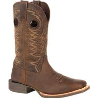 Durango Rebel Pro Brown Western Boot, , medium