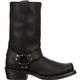 Durango Black Harness Boot, , small