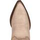 Crush by Durango Women's Taupe Heartfelt Boot, , small