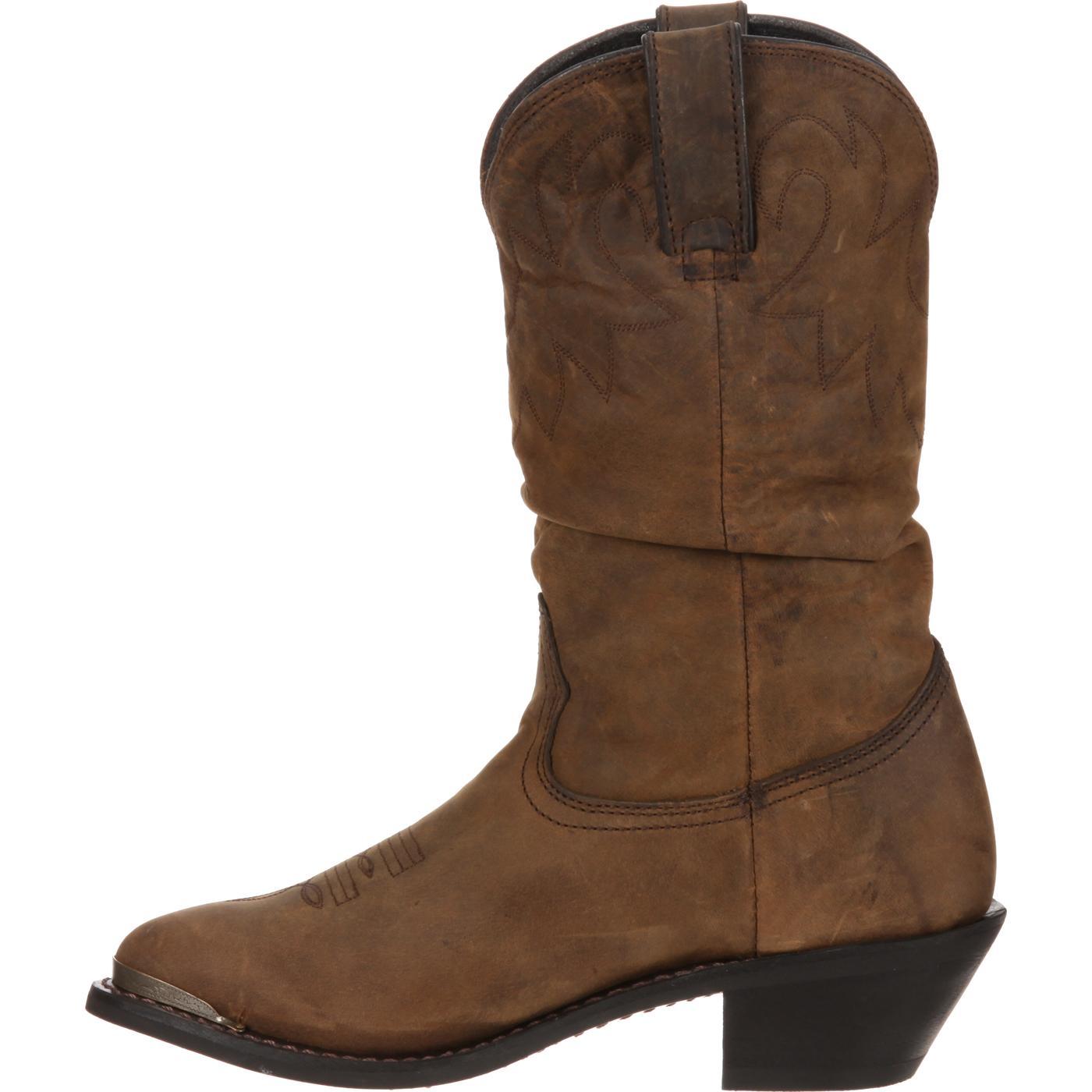 Simple NEW Durango Womenu0026#39;s Lady Rebel LET LOVE FLY Leather Western Cowboy Boots Purple | EBay