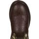 Lil' Durango Little Kid Western Boot, , small