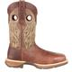 Rebel™ by Durango® Composite Toe Waterproof Western Boot, , small