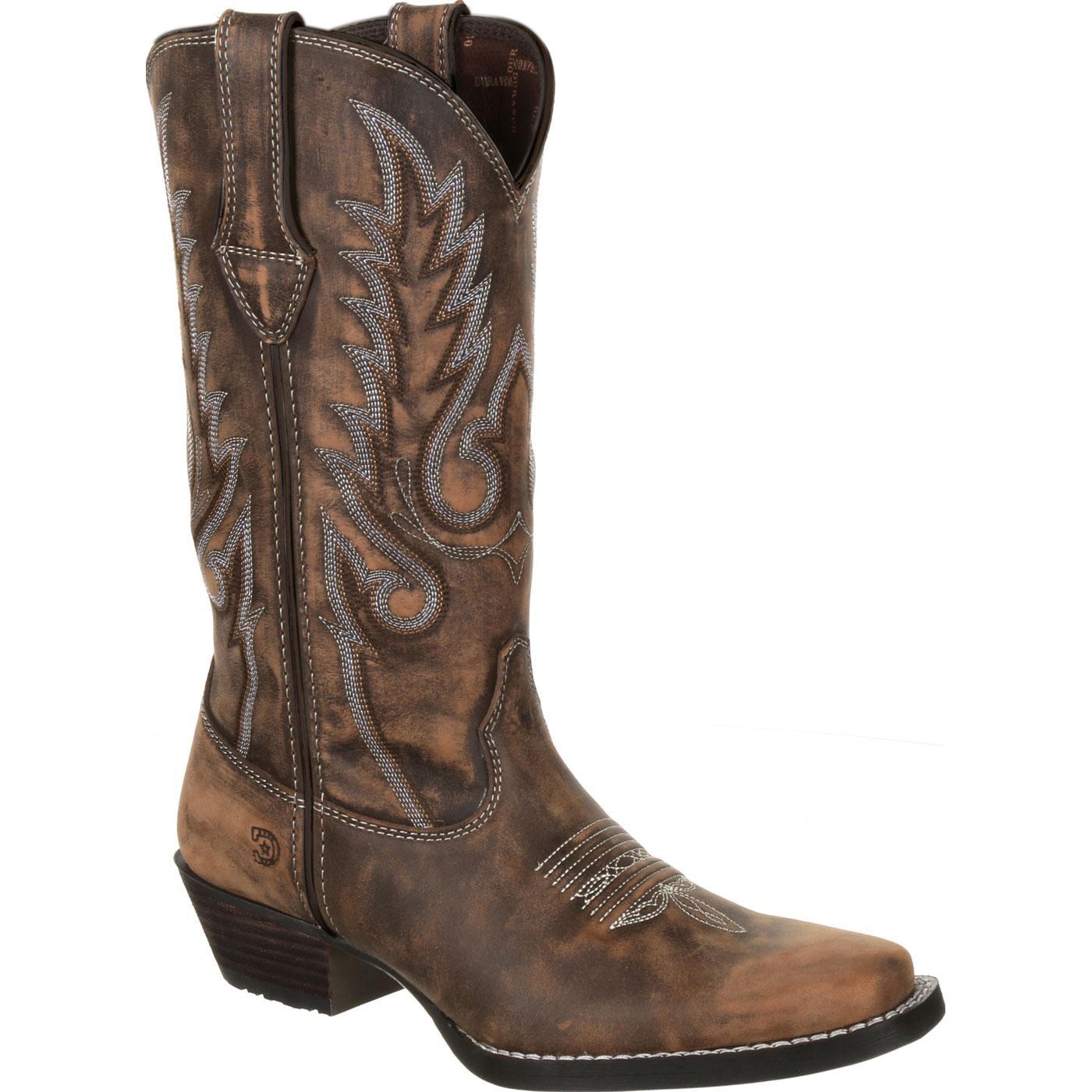 Durango Boot DRD0306 Dream Catcher 12
