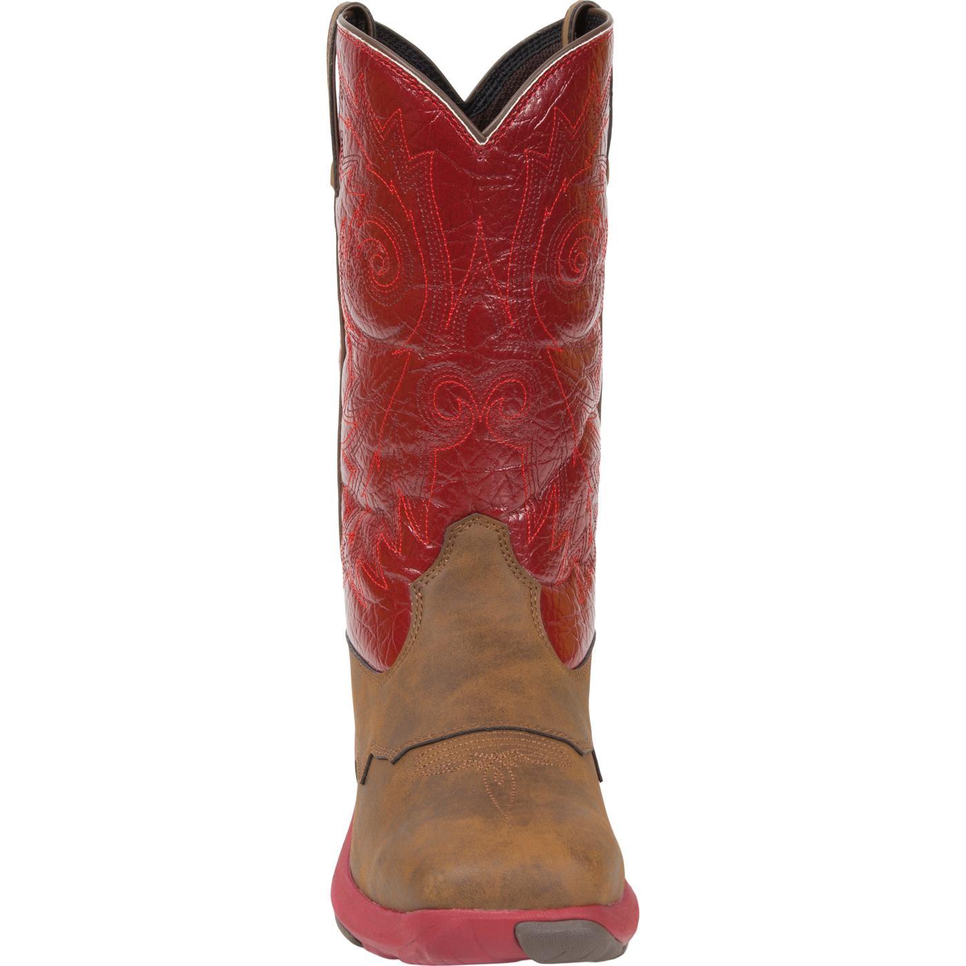 a8448d23209 Durango Rebel Lite Western Boot