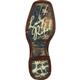 Lady Rebel™ by Durango® Let Love Fly Western Boot, , small