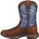 LIL' DURANGO® Little Kids' Western Boot, , small