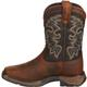 LIL' DURANGO® Toddler Western Boot, , small