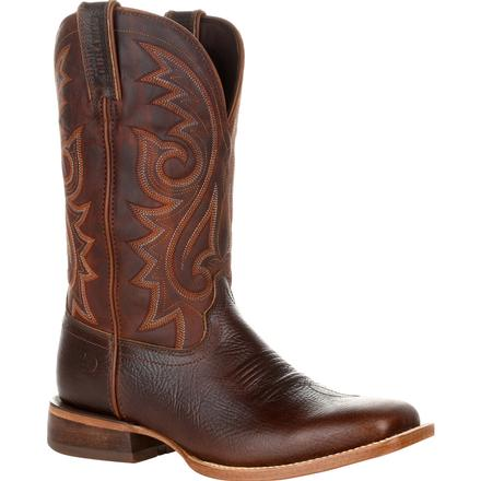 Durango® Arena Pro™ Chestnut Western Boot, , large