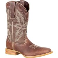 Gambler by Durango Western Boot, , medium