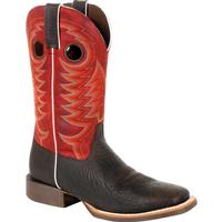 Durango Rebel Pro Crimson Western Boot, , medium