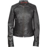 Durango Leather Company Women's Belle Starr Jacket, , medium