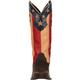 Crush by Durango Women's Stars and Stripes Flag Boot, , small