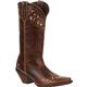 "Crush by Durango 12"" Women's Sew Sassy Western, , small"