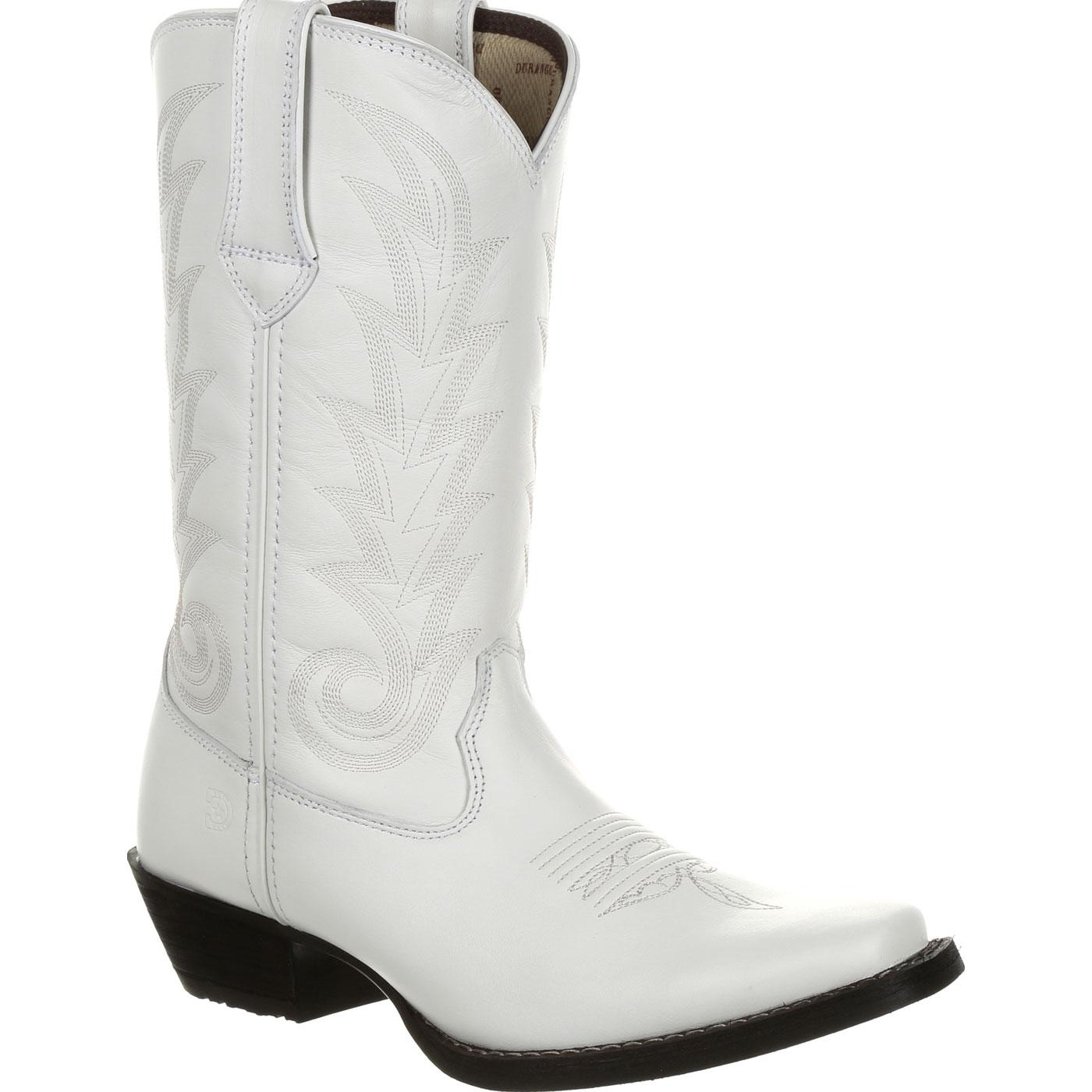 Creative Fashion Cowboy Boots Women | Bsrjc Boots