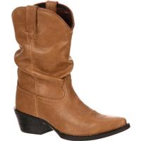 All Outlet Styles   Durango Boots