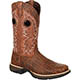 Rebel™ by Durango® Elephant Print Western Boot, , small