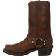 Durango® Brown Harness Boot, , small