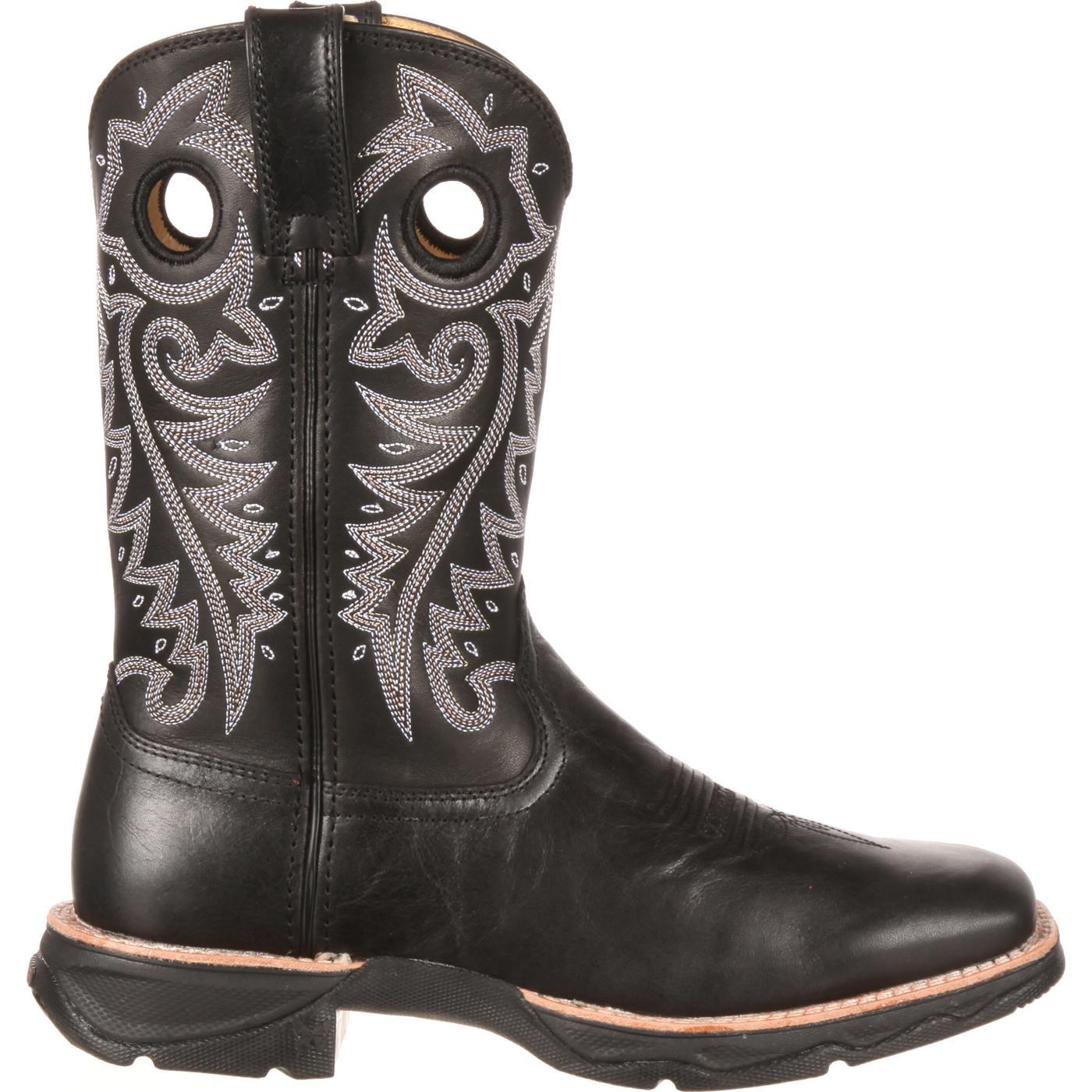 Brilliant Lady Rebel By Durango Womenu0026#39;s Western Boot # DRD0176