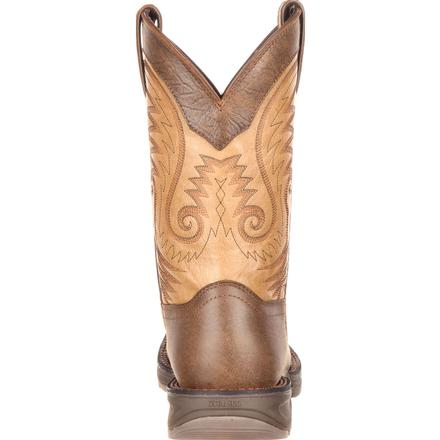 Durango® Ultra-Lite™ Western Boot, , large
