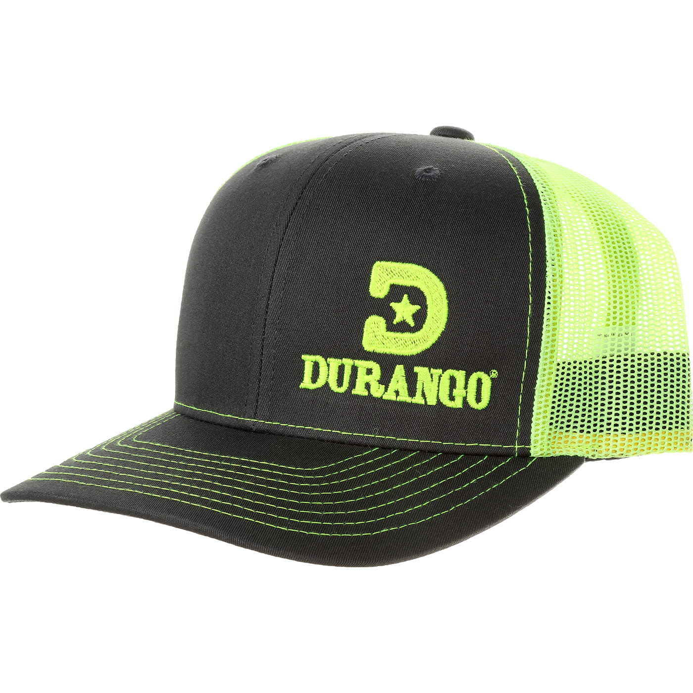 Durango Richardson Ball Cap 0270fd64b5f