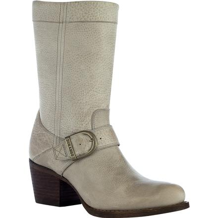 Durango City Women's Philly Pull-On Boot, , large