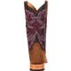 Durango Women's Ole '66 Western Boot, , small