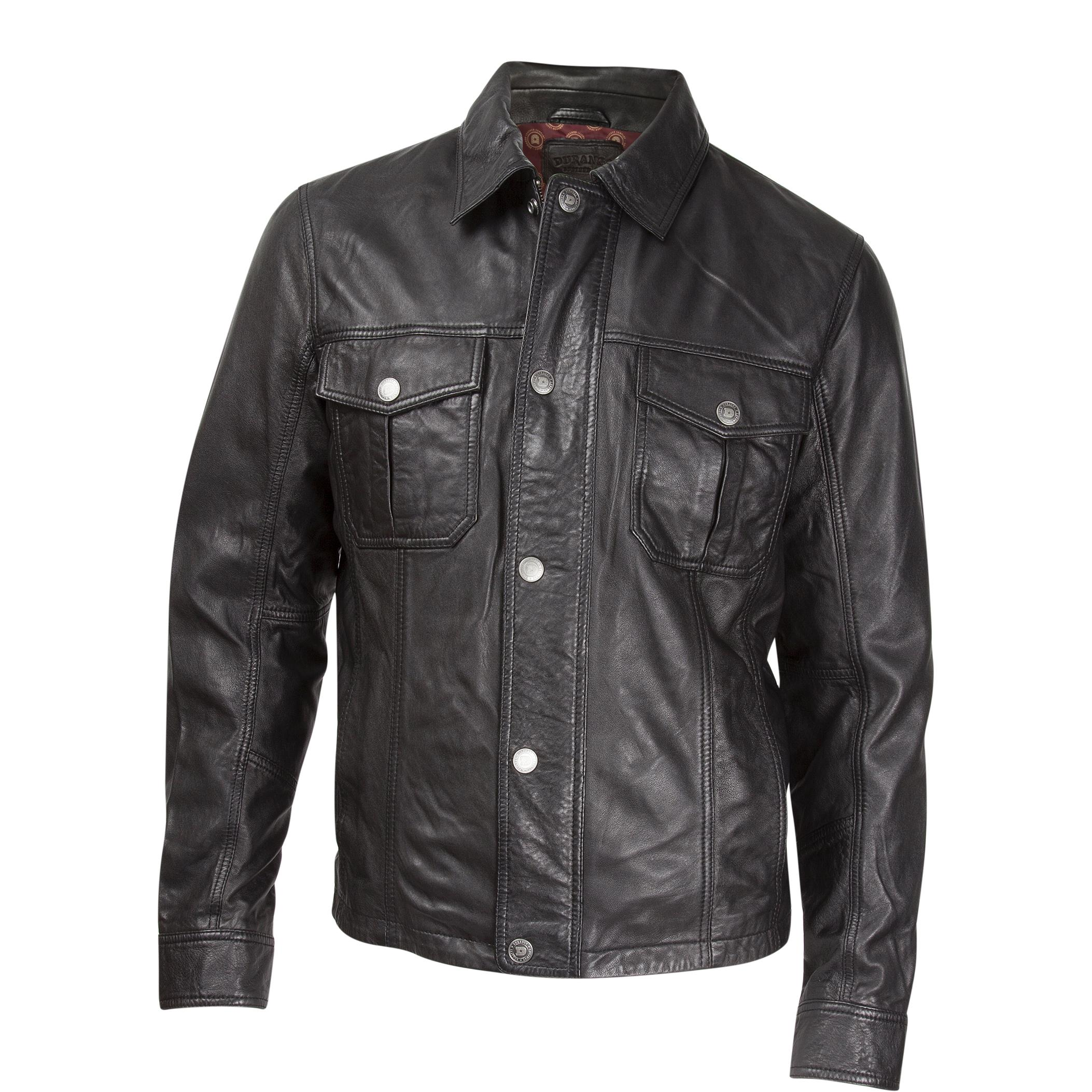 durango black single men Men's view all men's  live music comes to life in durango music city style inspired by the musicians,  where are durango boots made.