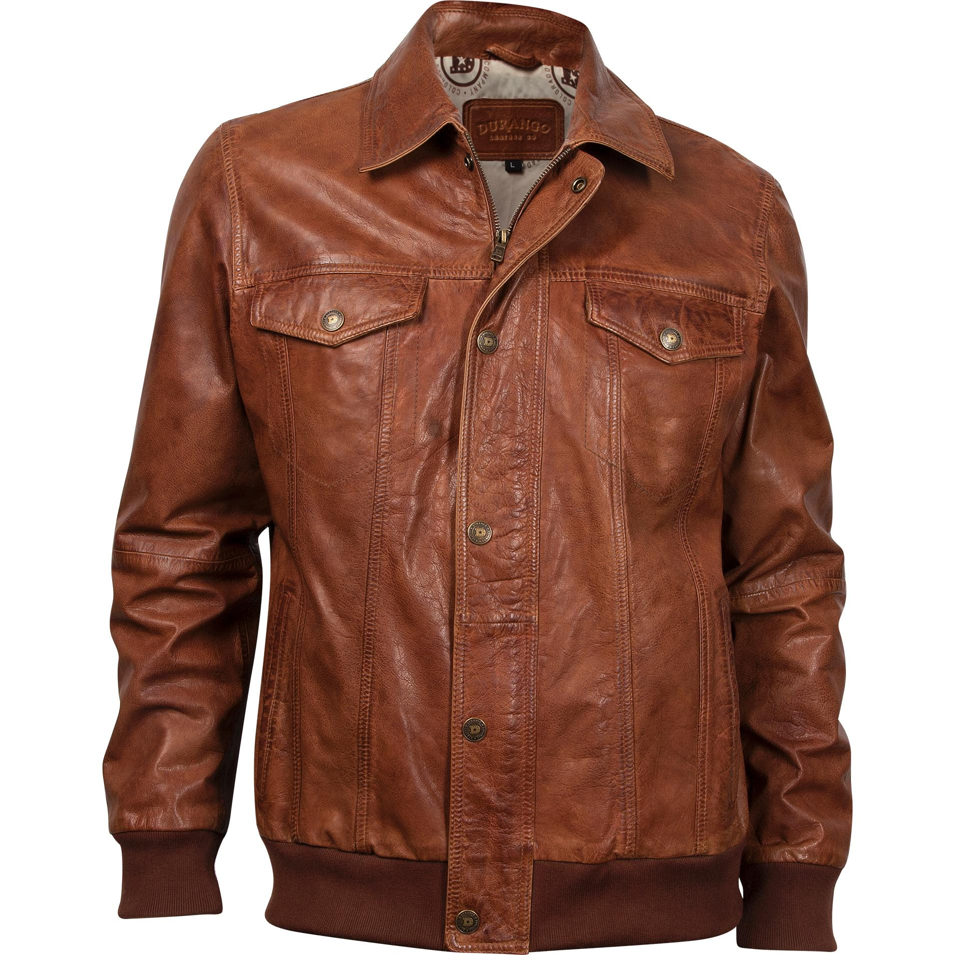winners union usa est apparel rugged reed rug img jacket leather made in