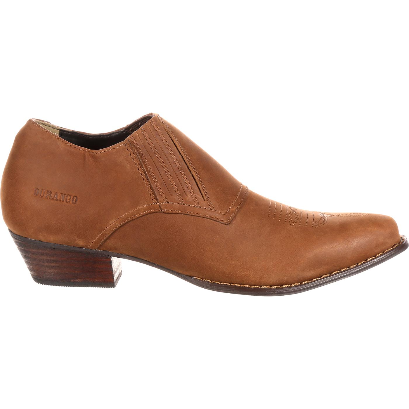 Durango Western Shoe Boot zEelJIaw