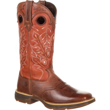 Lady Rebel by Durango Women's Western Boot, , large