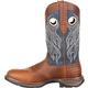 Rebel™ by Durango® Saddle Western Boot, , small