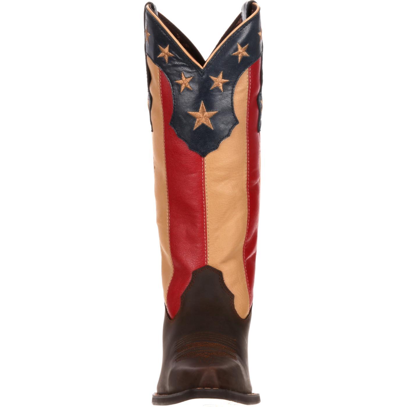 Elegant Durango Boots  Cowboy Boots  Pinterest