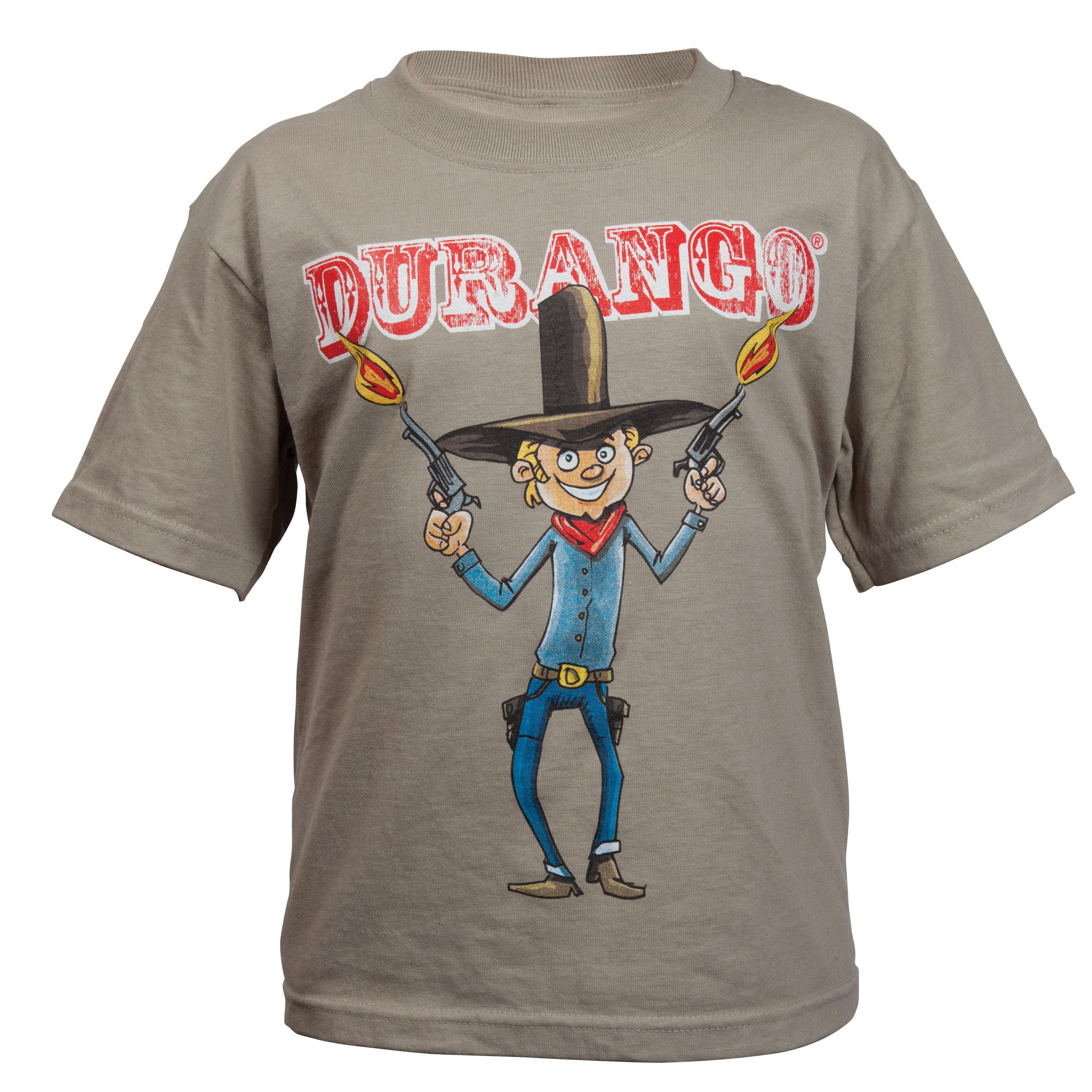 Cowboys Shirts For Men