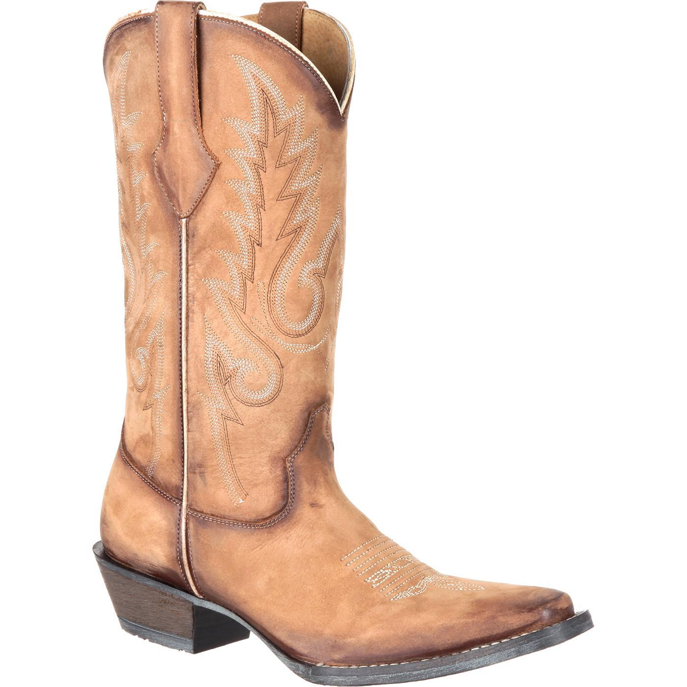 77115b1e0eb Durango Dream Catcher Women s Western Boot