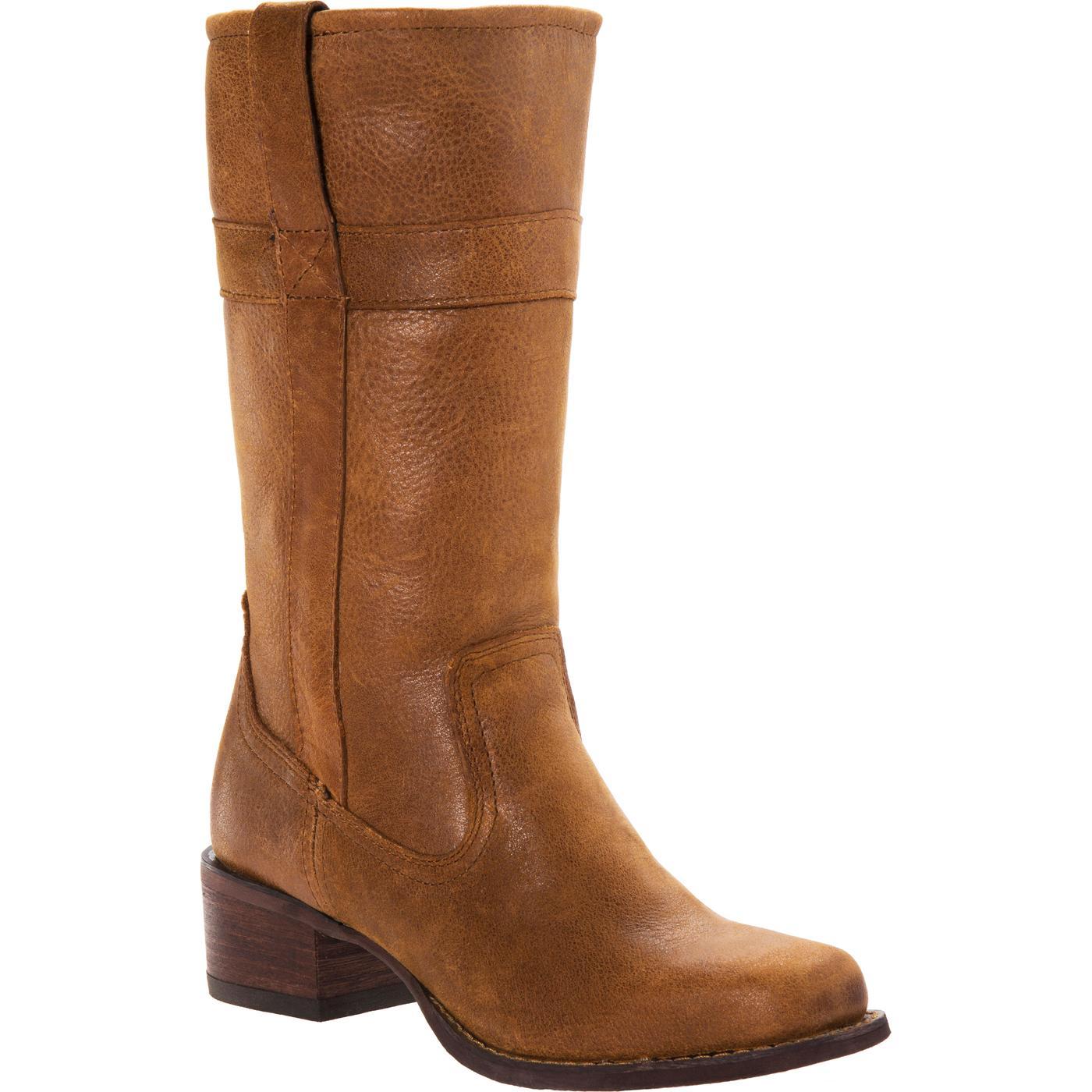 Women's Charlotte Boot