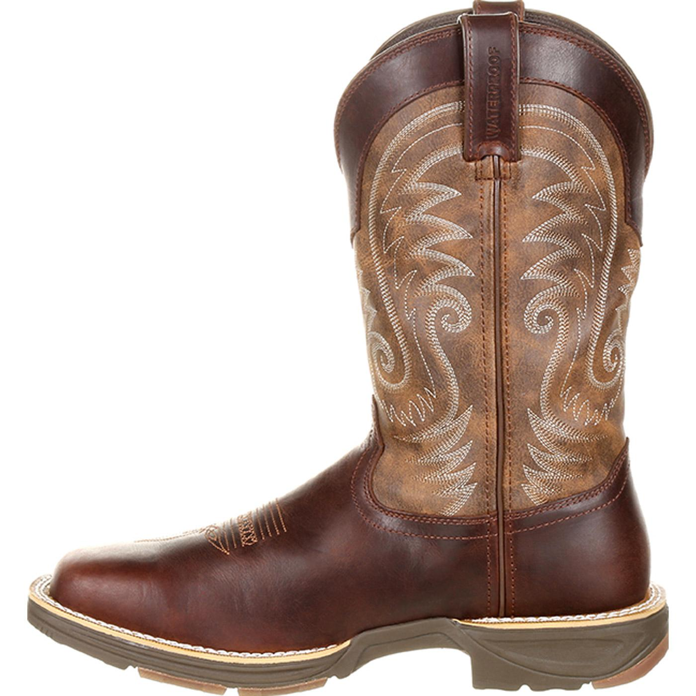 the best attitude 2740c d442a Durango® Ultra-Lite™ Waterproof Western Boot