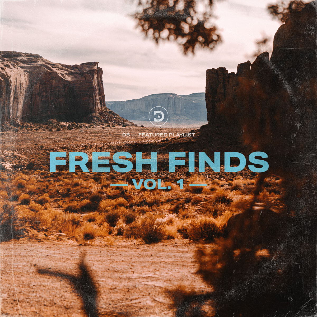 Durango Fresh Finds | Vol. I